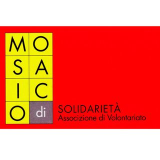 #Restart AltaFrequenza! Mosaico di Solidarietà: la storia, le persone, i progetti