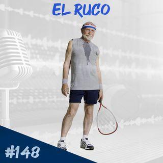 Episodio 148 - El Ruco