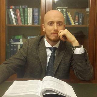 Focus Legale - Speciale Avvocati e Magistrati Il Possesso e suo Inquadramento sistematico