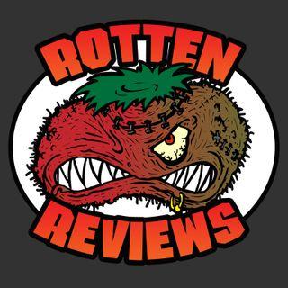 Rotten Reviews: Critic of Critics