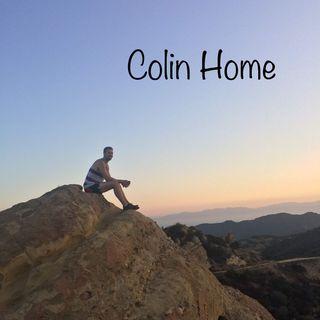 Colin Home