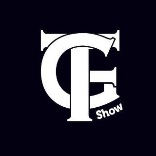 The Football Guyz Show E2.mp3