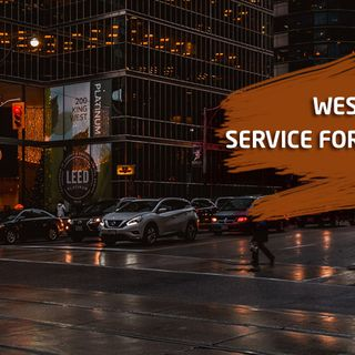 WES Canada | World Education Services
