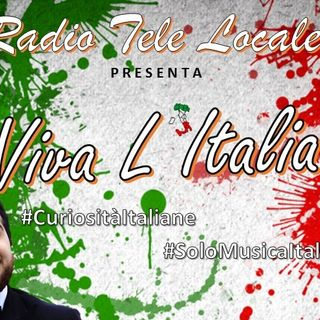 Viva l'Italia: 298° Puntata