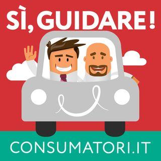 Autonoleggio: tu fai l'assicurazione?