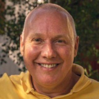 David Hoffmeister ACIM Teacher