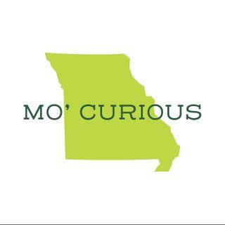 Mo' Curious