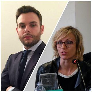 Chiacchierata con Paolo Pellegrini direttore data & AI @ Jakala