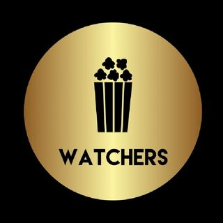 Watchers Podcast