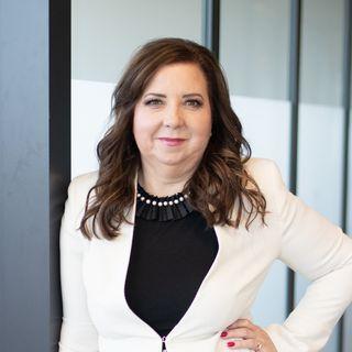 Deborah Daniel: Leverage Influence to Double Income