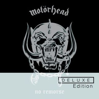ESPECIAL MOTORHEAD NO REMORSE 2005 PT02 #Motorhead #hardrock #heavymetal #stayhome #blacklivesmatter #billandtedday #killingeve #shadowsfx