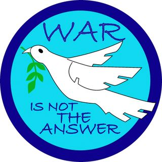 68 Countries Vote U.S.A. Biggest Threat To World Peace!