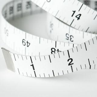 Entenda os pesos e medidas utilizados nos Estados Unidos