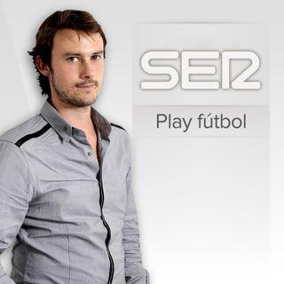 Play Fútbol: De Moda (28/11/2016)