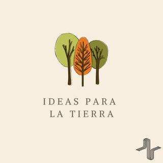 Ideas para la Tierra