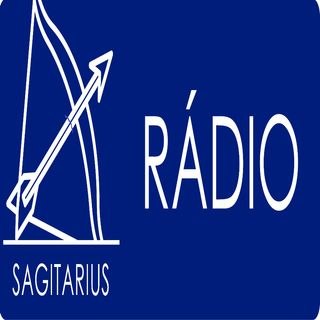 Rádio Sagitarius (sagitariuseditora@gmail.com) # 22 de 02092019