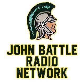 John Battle Radio Network