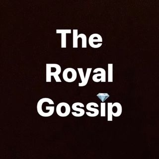The Royal Gossip- The Truth About Prince Harry