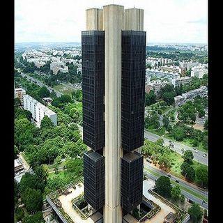 Banco Central divulga novas normas para crédito rotativo