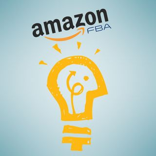Amazon FBA: La guida completa 2019