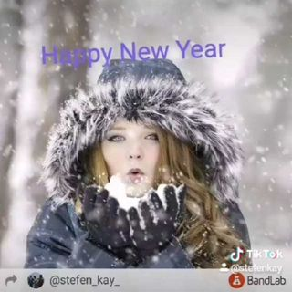 Stefen Kay -Lay -Goodbye Christmas (chinese ver) (online-audio-converter.com) (2).mp3