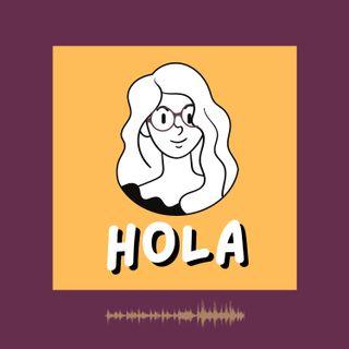 Presentación Podcast