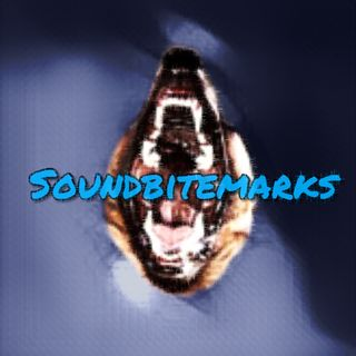 Soundbitebitemarks