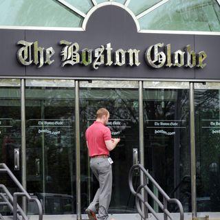 Mayor Walsh Responds To Boston Globe Racism Spotlight Series