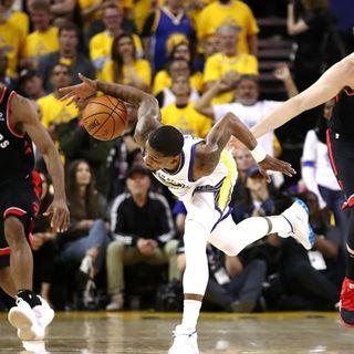 Previa Juego 4 Finales NBA