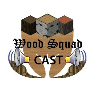 Presentando el Wood Squad Cast | EP.1 | WSC