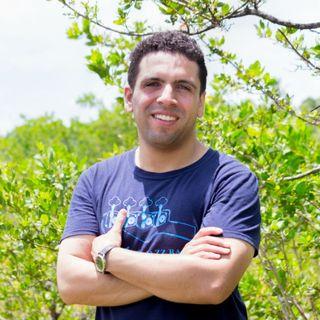 Alejandro Lopera