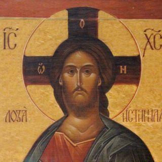 Ama il tuo nemico (Lc 6,27-38) GIOVEDI' 10 SETTEMBRE