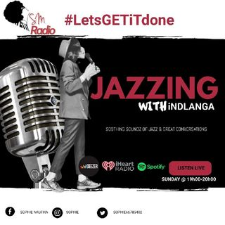 Paying Tribute To A Jazz Mogul Ntate JONAS GWANGWA #RIP Sir Episode 5 - ParaH's Birthday Celebration