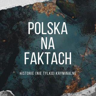 Wanda Rutkiewicz - Legenda Polskiego Himalaizmu | podcast biograficzny
