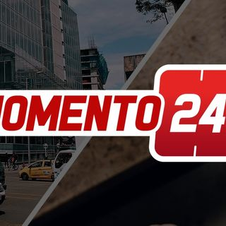 Momento24 Noticiero Sept 18 de 2019