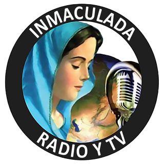 Radio TV Inmaculada