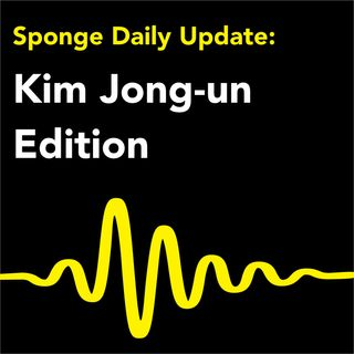 Top News on Kim Jong-un