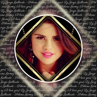021 MIXEDisBetter - Selena Gomez - I Love You