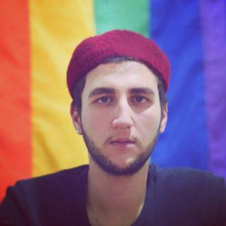 I gelsomini del Maghreb - Tunisia, ragazzo violentato dalla polizia