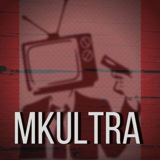 MKUltra ep 2 temp 3