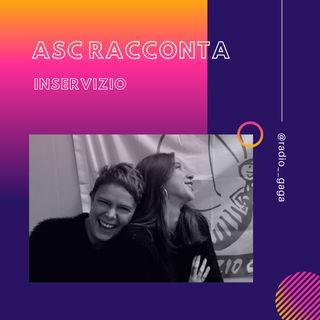 ASC RACCONTA - INservizio