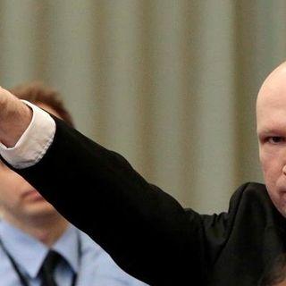 """Strage di Utoya, 10 anni dopo: Breivik non si pente. Premier norvegese: """"L'odio non resti incontrastato"""""""