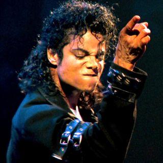 Michael Jackson & Pitbull Megamix 2013.