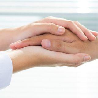 Como cultivar la compasion en tu vida