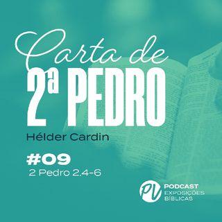 2Pe 2.4-6 - Hélder Cardin