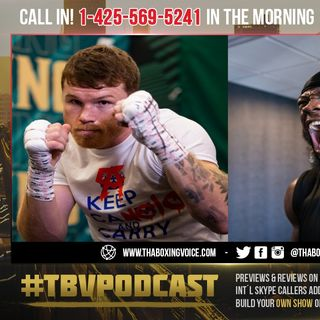 ☎️Chavez Sr: Plant is a Good Fighter, But He Can't Beat Canelo😱This Wilder Will KO Fury in Five❗️