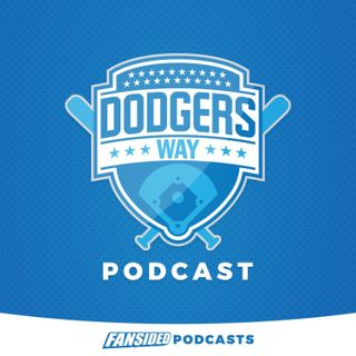 Dodgers Way Podcast: Episode 1 Recapping the first five weeks of the season