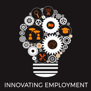 Innovating Employment