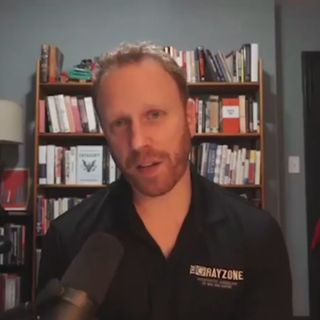 Max Blumenthal on the Israel Lobby in the context of Desean Jackson, Julian Edelman & NFL/Israel Alliance (Part I)