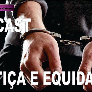 Justição e equidade, você sabe a diferença?